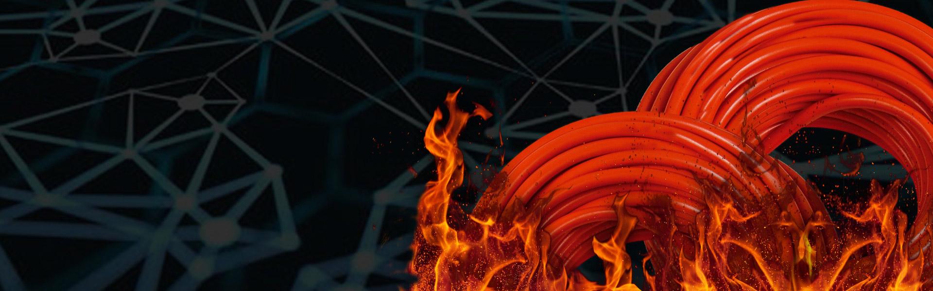 slide-elanfire
