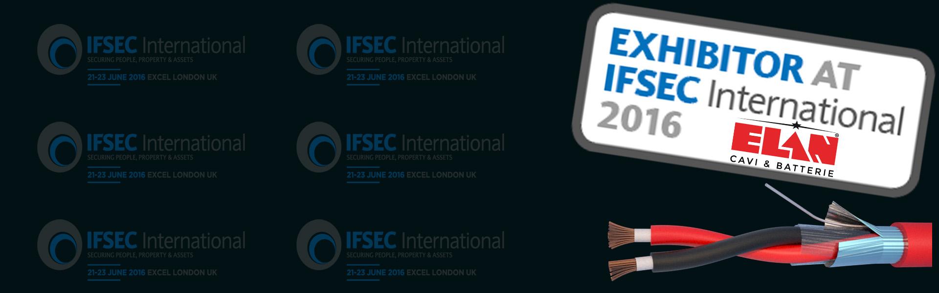 slide-ifsec-2016
