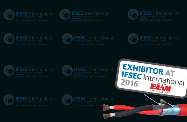 slide-ifsec-portrait copia