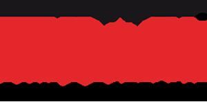 Elan Retina Logo