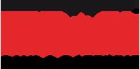 Elan Mobile Retina Logo