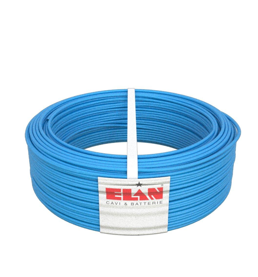 Cables - Elan